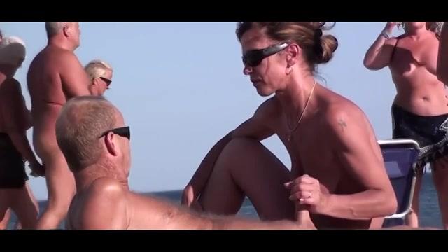 neuken in kroatie likken aan borsten