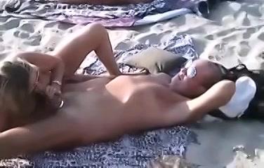 sex in de vrije natuur priveontvangst grote borsten