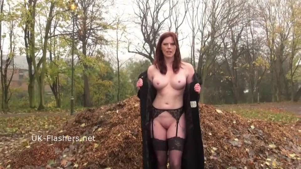 opa sex nl sex filmpje gratis