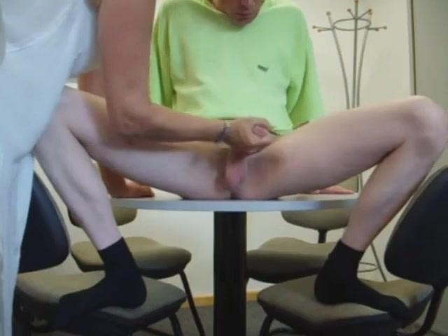 sex of video opa kleindochter sex