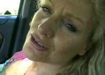 PLaatje van Sex in de auto