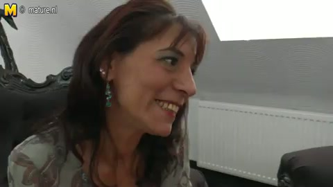 PLaatje van Twee chat meisjes naakt voor de webcam