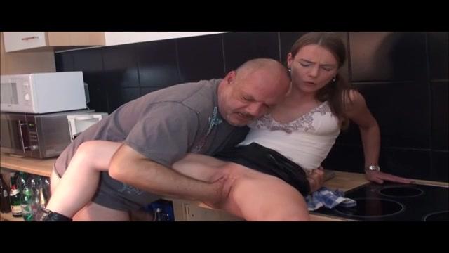 gratis sex utrecht meisje pijpt opa