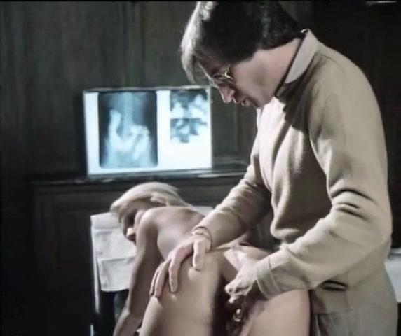 PLaatje van Duitse doktersroman XXX