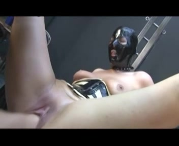Plassex, squirting en fist fuck