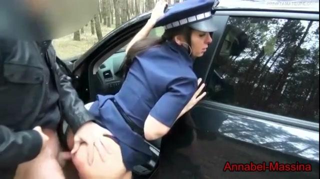 PLaatje van Sperma doneren aan sexy agente