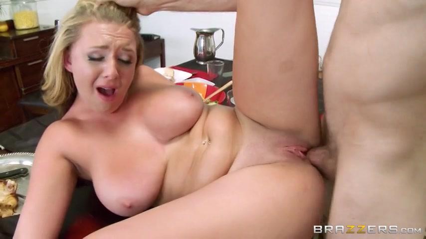 PLaatje van Gratis borsten seks voor haar professor